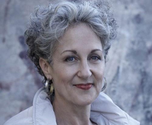 Elizabeth Farrelly ArchiCamp